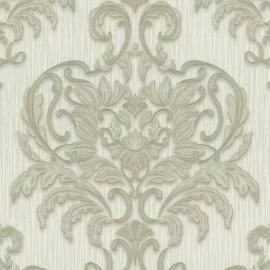 barok glitter behang Dieter Bohlen 02437-20