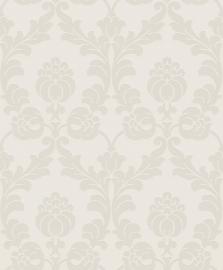 Gentle Elegance behang barok creme 725810