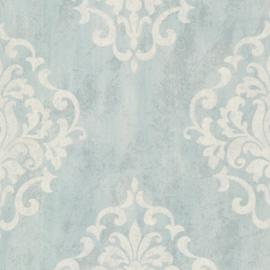 barok behang vintage 020088