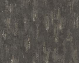 AS Creation Decoworld 2 behang 30694-7