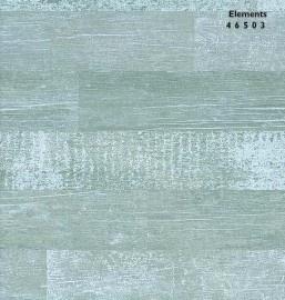 BN Wallcoverings Elements 46503 Sloophout behang