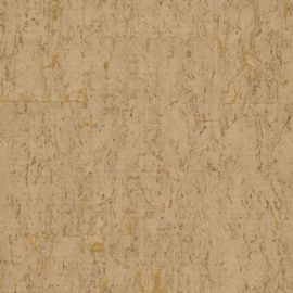 Eijffinger Natural Wallcoverings II Kurk behang 389534
