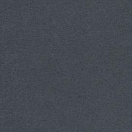 Eijffinger Topaz behang 394544