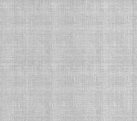 grijs tafelzeil 0150405