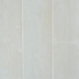 BN Essentially Yours 47573 Houten Planken behang beige/bruin, grijs