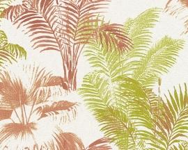bomen planten A.S. Création  9432-63 943263