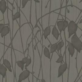 Behang Expresse Ouverture bladeren 42075-60