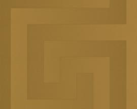 Versace Home III behang 93523-2