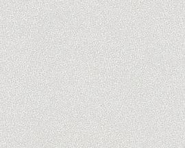 Engelse blaadjes grijs A.S. CRÉATION TAPETE 30524-4