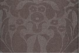 Boudoir Behangpapier 61482 Barok