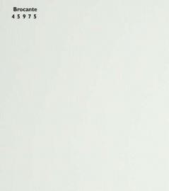 BN Brocante 45975
