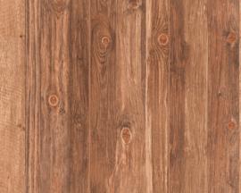 AS Creation Wood'n Stone 2 Hout behang 9086-29