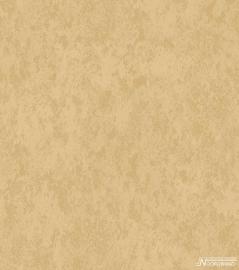 Behang goud 3882 Assorti 2015/2017-Noordwand