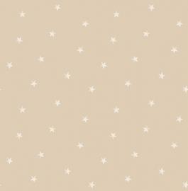 Dutch Carousel behang DL21108 Stars