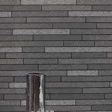 Glim steen behang 903006