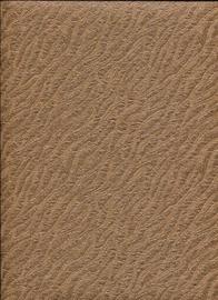 bruin bronz glitter behang 6612-20