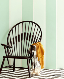 Eijffinger Stripes+ behang 377168