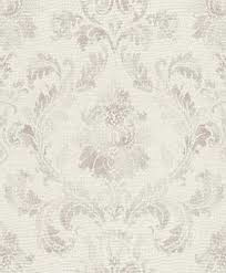 vintage barok behang xxx152
