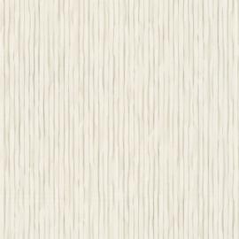 streepjes behang 30686-2