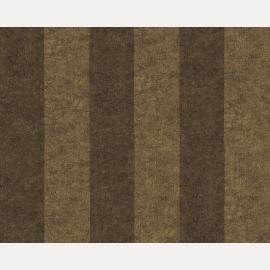 versace 2 behang 9621-71 962171 klassiek streep
