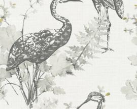 AS Creation Four Seasons behang 36092-3