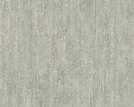 AS Creation Havanna beton behang 32525-1