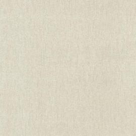beige glitter  exclusief chic behang 02425-20