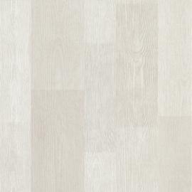 LIVING WALLS hout behang as creation  30643-3