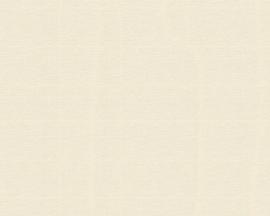 CREME A.S. CRÉATION Behang 30526-2