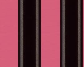 A.S. Creation strepen behang 95704-2 / 957042