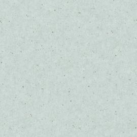 Eijffinger Vivid behang 384523