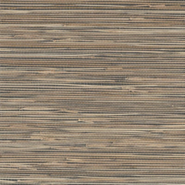 Eijffinger Natural Wallcoverings II Grasweefsel behang 389562