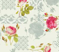 rozen tafelzeil 905402