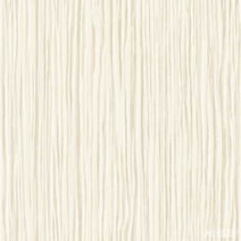 Noordwand Natural FX behang G67450