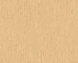 AS Creation Versace Behang 96228-4