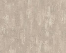 AS Creation Decoworld 2 behang 30694-4