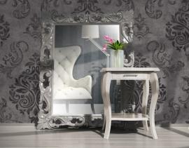 Barok behang 9537-23