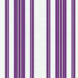 strepen streepjes vlies behang 13002-50