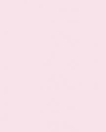 Behang 5650-14 Uni-Outlet roze