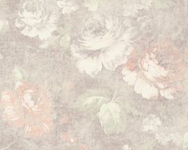 AS Creation Secret Garden behang 33604-2