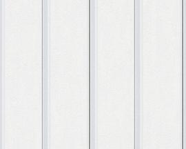 streepjes behang zwart wit lijntjes 30006-3