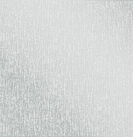 Zilver Glitter behang bling bling FD42243