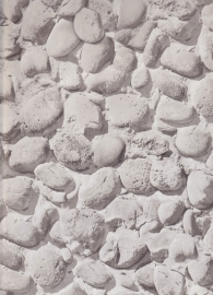Reality Stones steen nooedwand behang 51124507