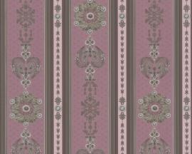 6565-20 hermitage as creation behang