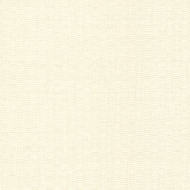 behang Naturale 68545 beige
