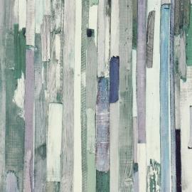 gekleurd sloophout steigerhout trendy 319957