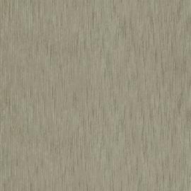 effe uni metalic behang rasch trianon 515497