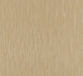 uni effe glans glim satijn vinyl behang xx25