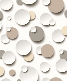 Behang. J634-07 Just like it-Dutch Wallcoverings