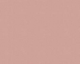 AS Creation Move Your Wall behang  Adviesprijs per rol €32,95  Afmetingen: 10M lang x 53CM breed  Artikelnummer: 96042-2  Patroon: 64CM  Kleur: multi-colour  Behangplaksel: Perfax roze  Kwaliteit: vliesbehang